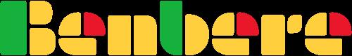 Benbere