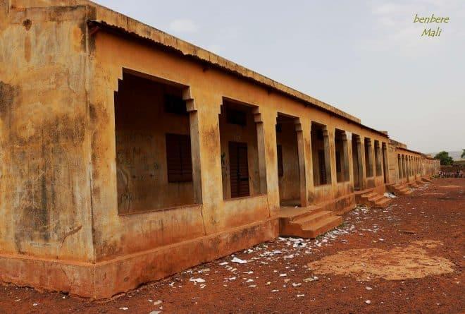 Éducation : Qui sauvera l'école malienne ?