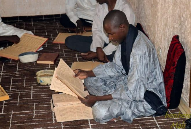 Ramadan: mois de purification pour les uns et de simulation pour les autres!
