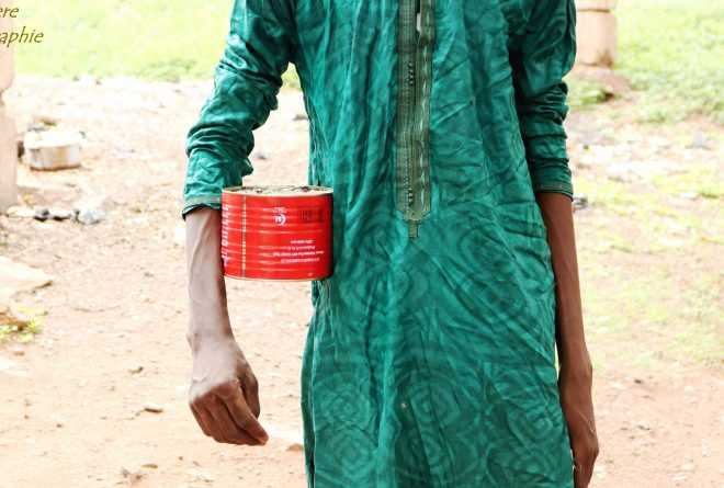 La mendicité, une nouvelle profession pour certains Maliens