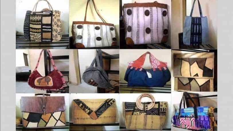 Le Made in Mali est à la mode !