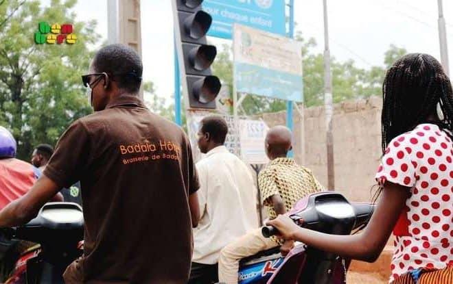 Religion : Après le Ramadan, bonjour les mauvaises habitudes