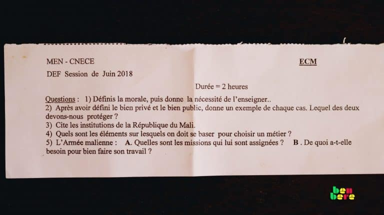 def 2018 sujet mali education 2018 _modifié-1