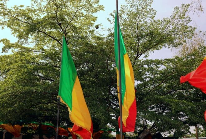 Bouaw Be Ka Bla !  Le Mali a besoin d'une nouvelle classe politique
