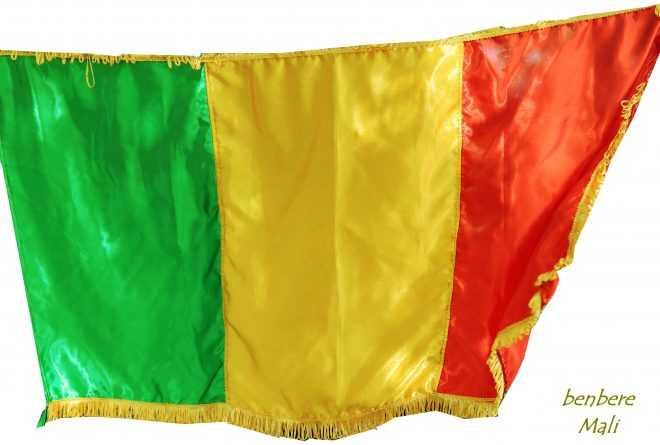 Rendons au Mali sa grandeur le 29 juillet