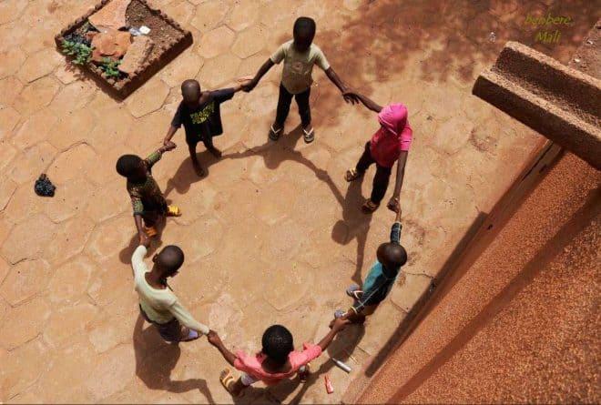 En quête de réconciliation, l'Etat malien oublie la justice.
