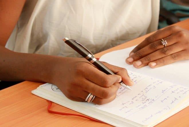 Lettre du Mali aux Maliens