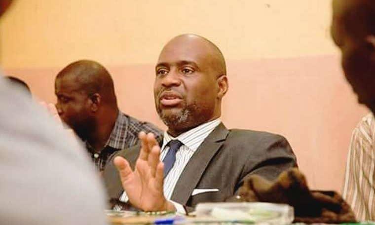 Élection : lettre ouverte à Monsieur Moussa Mara