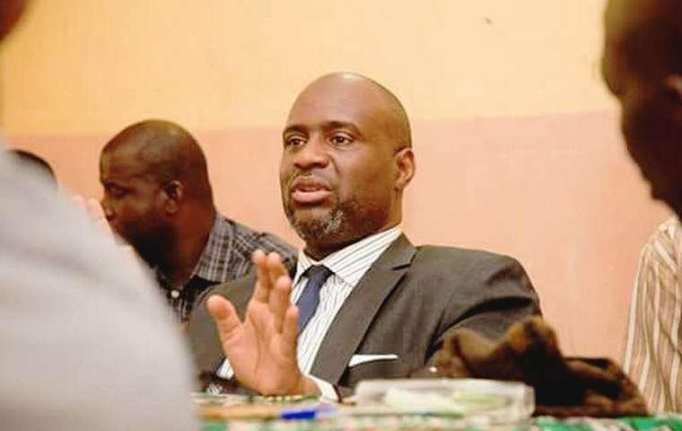 moussa mara élection présidentielle 2018