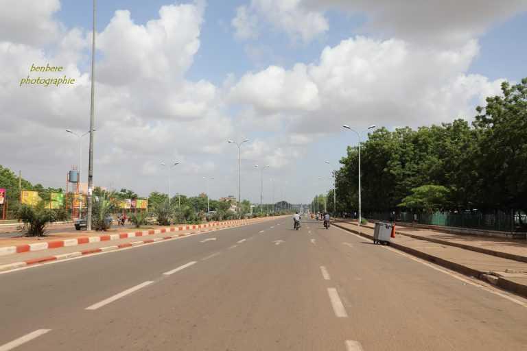 Commerce : Sur le tronçon Bamako-Abidjan : payer à tous prix (troisième partie)