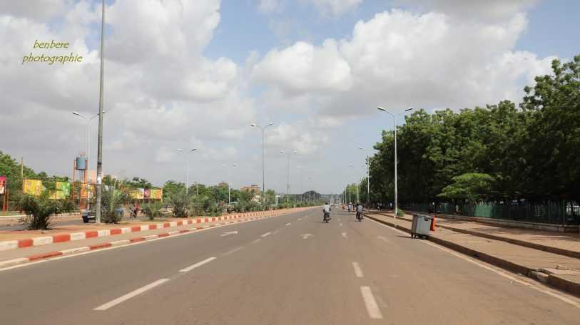 Voyage : Sur le tronçon Bamako-Abidjan : payer à tous prix (deuxième partie)