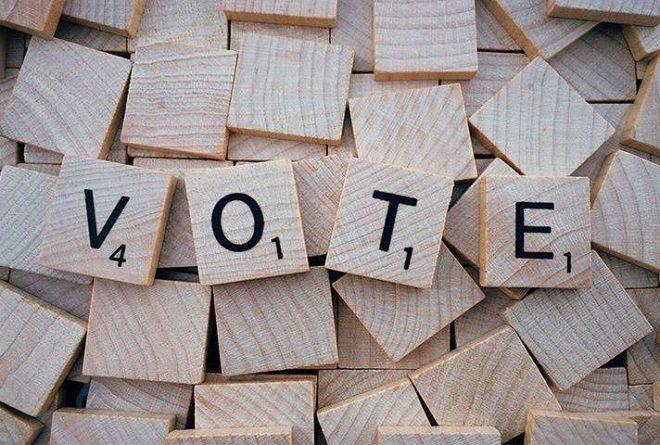 Pourquoi je n'irai pas voter le 29 juillet