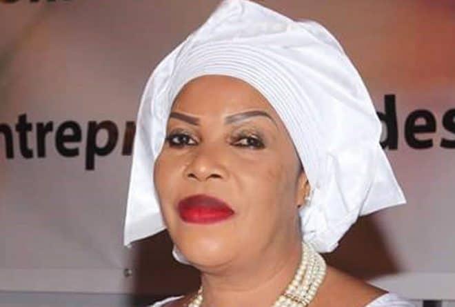 À quand une présidente de la République au Mali ?