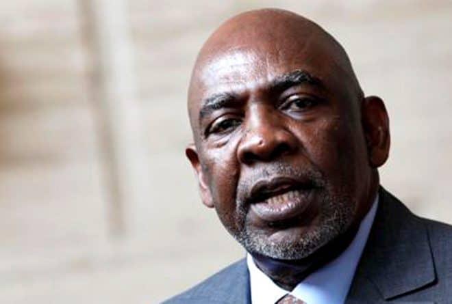 La coalition Cheick Modibo Diarra ne soutiendra aucun candidat