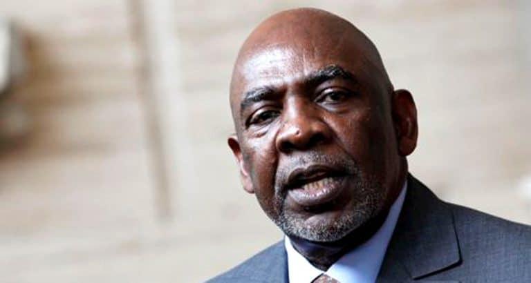 coalition diarra candidat Homme_politique_Malien