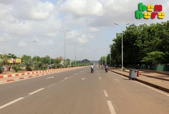 Sur le tronçon Bamako-Abidjan : payer à tous prix (4e partie)