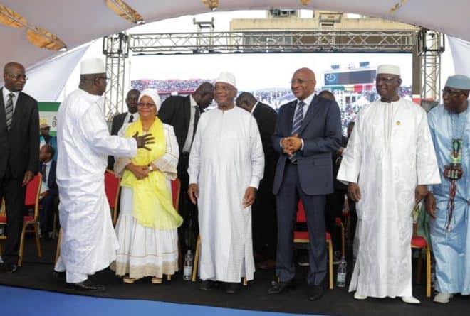 Les ministres servent-ils IBK ou le Mali ?