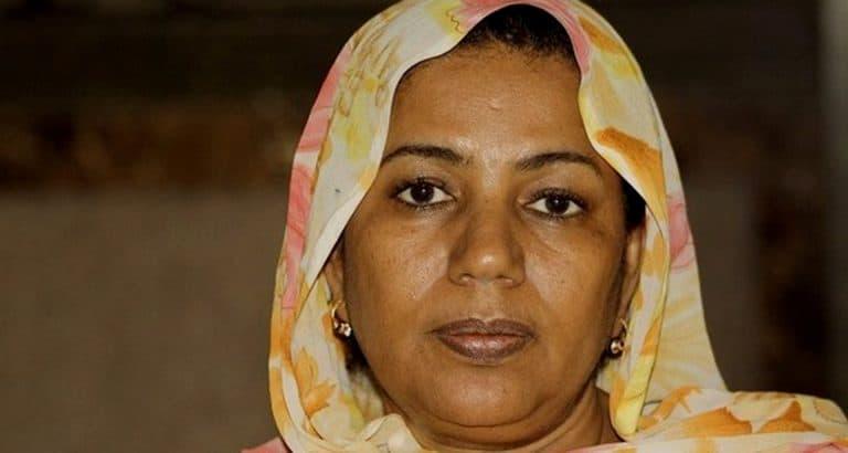 ministre nina place Femme_d_Etat_ministre_Malien_Bamako_Mali