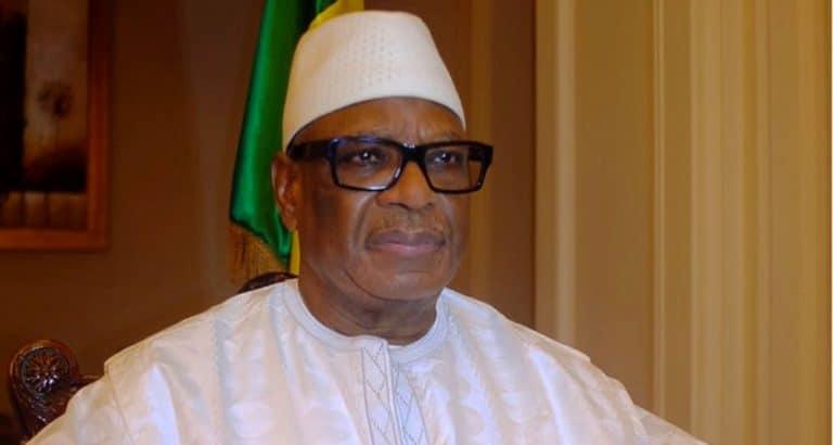 pourquoi voterai ibk président_de_la_republique_du_Mali