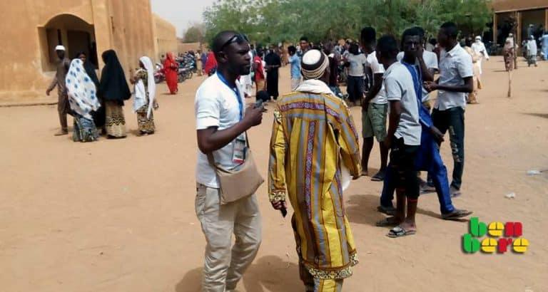 jeunesse gao politiciens utile Election_politique_electeurs_cour_Tombouctou_Mali