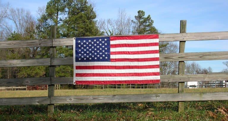 dynamisme americain inspiration malien Etats_unis_drapeau_rue_ville 1
