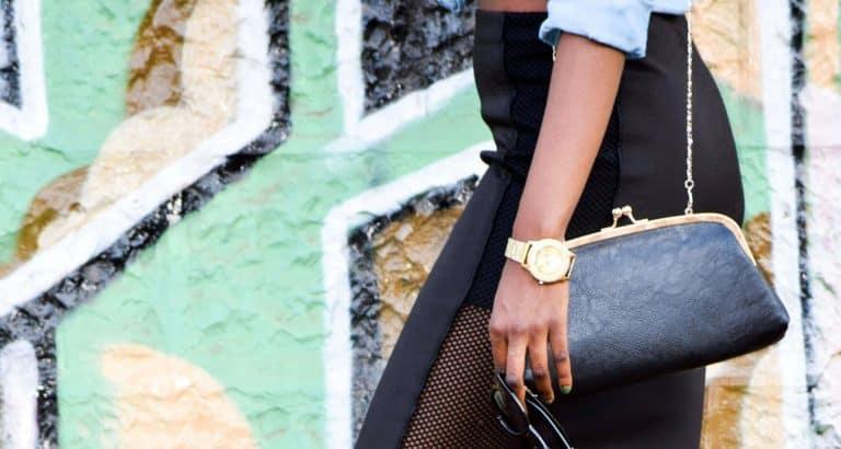 femmes maliennes sifflement Jeune_fille_rue