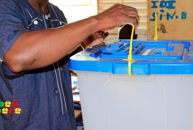 Pourquoi les Kidalois seront déçus d'avoir voté pour IBK ?
