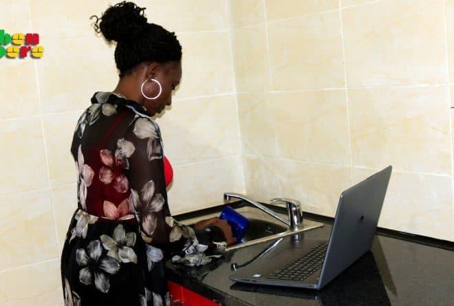 Le nouveau combat des femmes maliennes