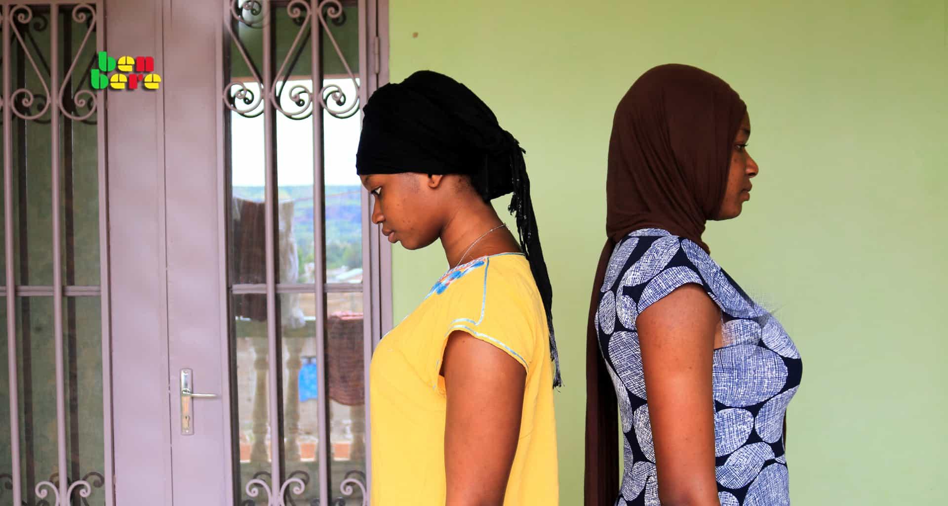cherche femme polygame il recherche des filles sur facebook