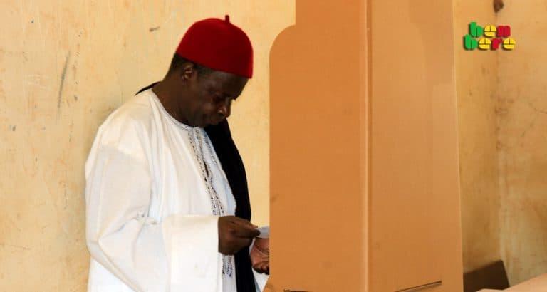 aime election presidentielle isoloir_electeur_vote_presidentielle_Bamako_Mali