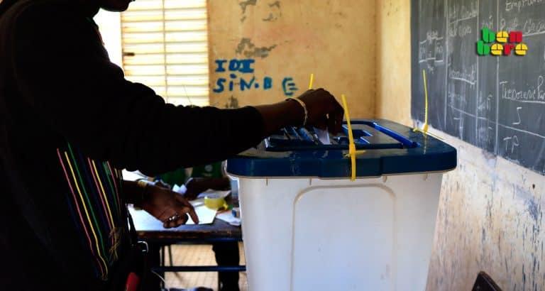 politique malienne nul politique pour les nuls