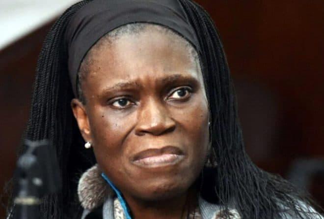 Libération de Simone Gbagbo : le coup de maître du président Ouattara ?