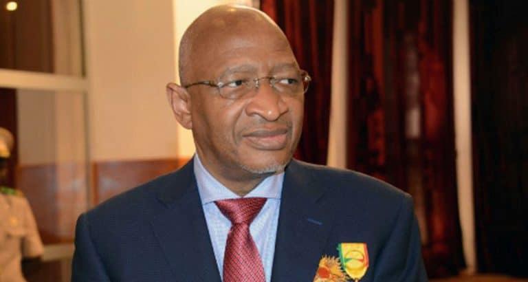 surprises nouveau gouvernement Premier_ministre_gouvernement_Bamako_Mali