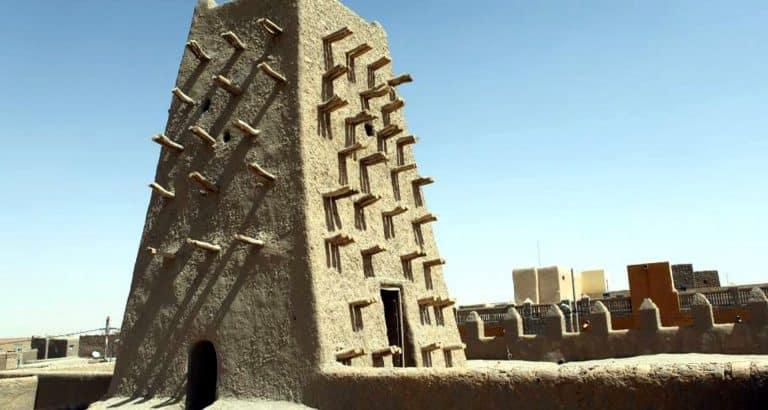 tombouctou passage europe mort Site_Tombouctou_Mali