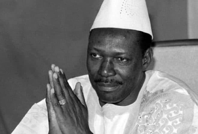 Le régime d'IBK, réincarnation de celui de Moussa Traoré ?