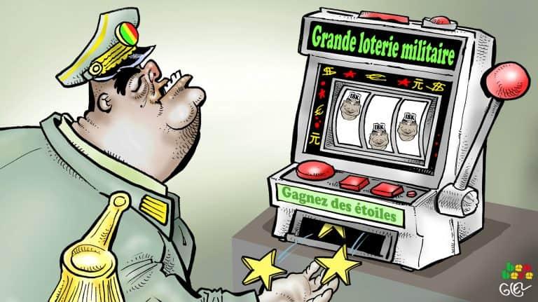 armee malienne nouveaux generaux benbere_besoin_generaux