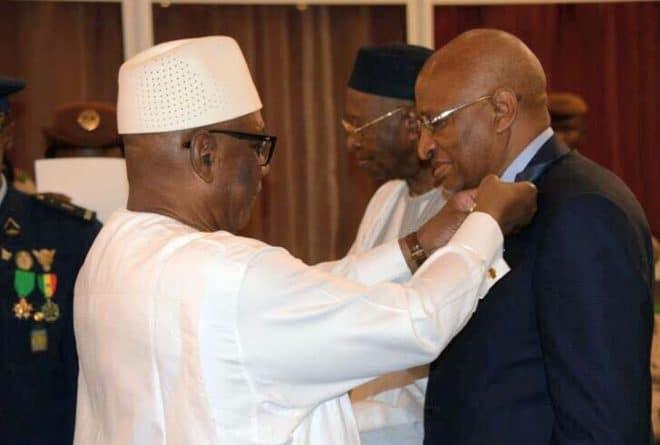 Pourquoi le nouveau gouvernement ne tardera pas à décevoir les Maliens
