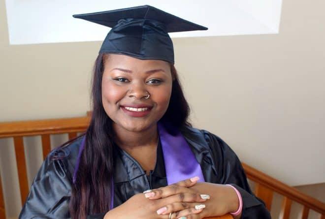 À Bamako, femmes au foyer et gros diplômes ne font pas bon ménage