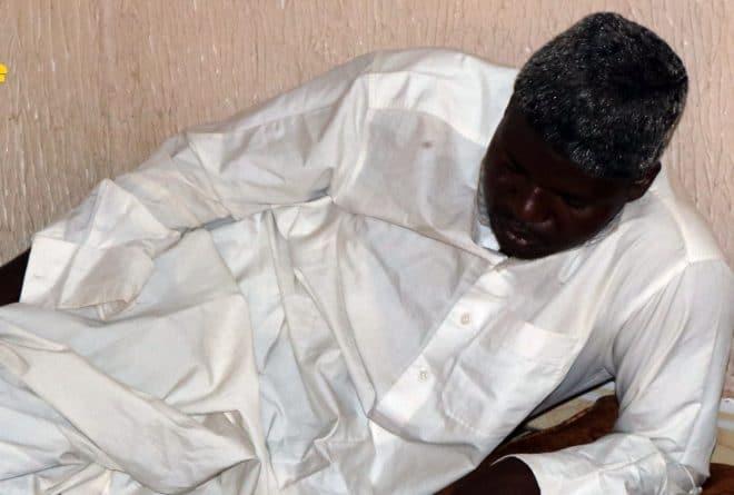 Pourquoi les hommes maliens choisissent la polygamie ?