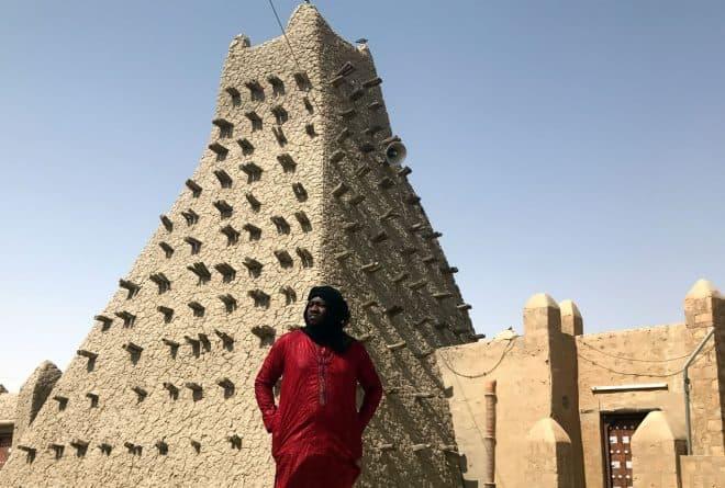 Au Mali, les autorités misent sur le tourisme local