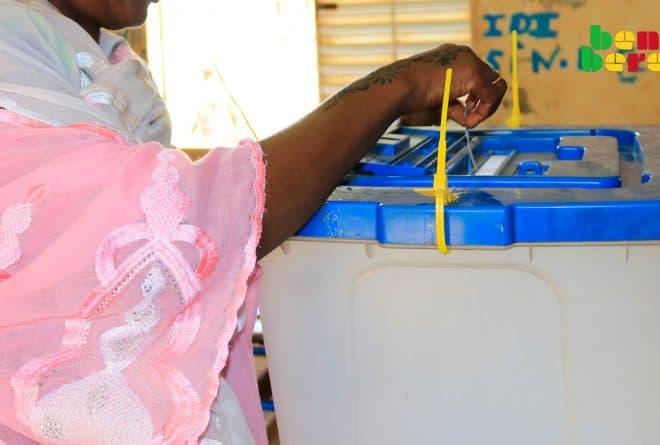 La politique malienne pour les nuls (2) : à quoi sert le vote?