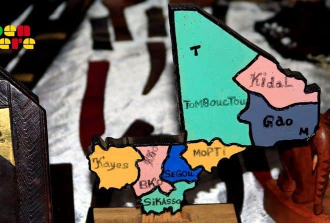 Ces préjugés qui divisent les Maliens du Sud et du Nord