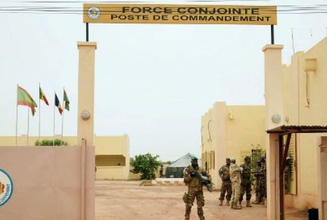 Pourquoi le G5 Sahel doit rester à Sevaré