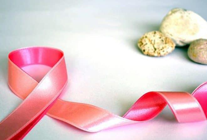Octobre rose : Nous aussi, combattons le cancer du sein !