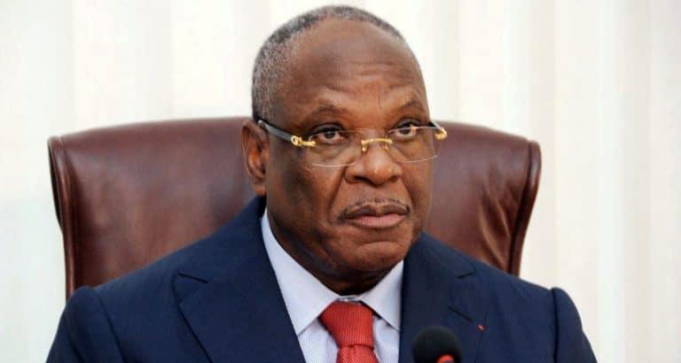 new york paris problemes president_de_la_republique_Bamako_Mali