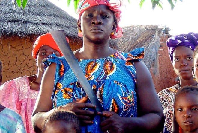 Au Mali, le métier d'acteur face aux tabous de la société