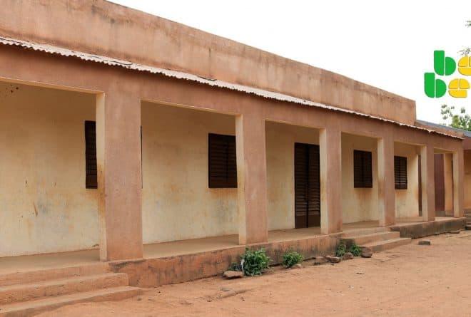 Au Mali, le public doit-il rester l'avenir de l'école ?