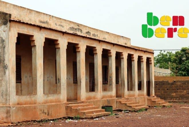 Au-delà du Sénégal, les abus sexuels à l'école au Mali