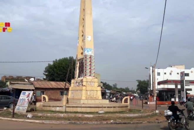 La route Bamako-Kayes est-elle toujours une route nationale ?