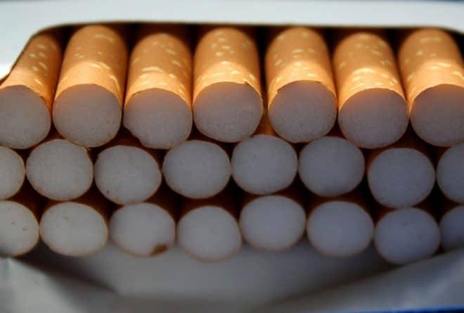 Et si on empêchait de vendre la cigarette aux mineurs ?